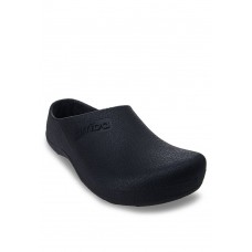 男女PVC廚房鞋 (廚師鞋) (SRA)