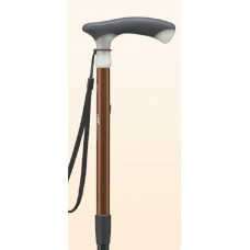 RAKU-SMART拐杖 (愛杖) R2 (啡色)