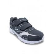 運動鞋 (1)